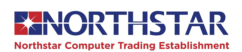 Northstar Computer Trading LLC